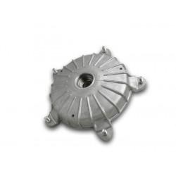 campana-de-freno-vespa-primavera-125
