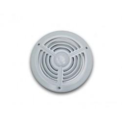 rejilla-cubre-ventilador-lambretta-ld