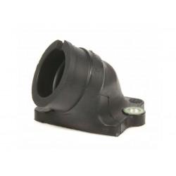 Goma Tubo de Admision Gilera 125- 180mm