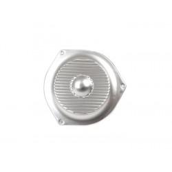 Rejilla Cubre Ventilador Lambretta LD 125