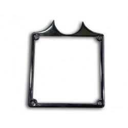 embellecedor-porta-patente-lambretta-d-ld-