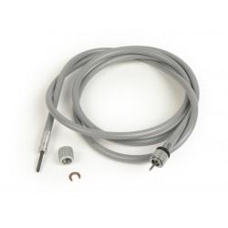 tripa-velocimetro-lambretta-ld-150-27-27-mm