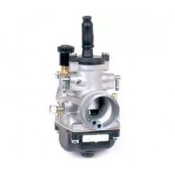 carburador-dellorto-19mm-lambretta-d-ld-125