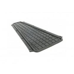 alfombra-central-goma-vespa-p125x-p150x-p200e