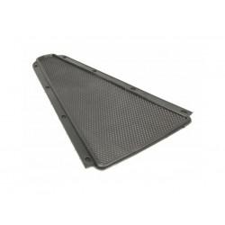 alfombra-central-goma-negra-vespa-vba-vbb-sprint