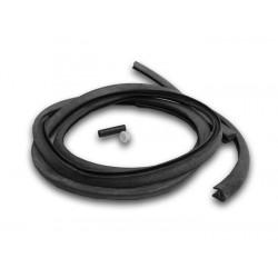 goma-chapon-lateral-negro-vespa-vbb-vb1-gs-150