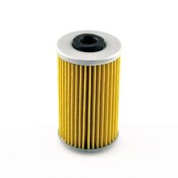 Filtro de Aceite Kymco Gran Dink 125- 250