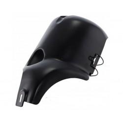 cufia-motor-plastica-vespa-gs-150