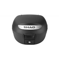 Baul Shad SH 26