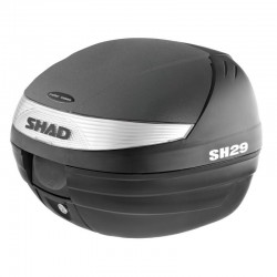 Baul Shad SH 29