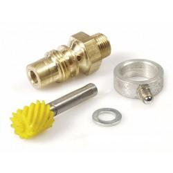 kit-reenvio-velocimetro-vespa-vl3-vb1-27-mm
