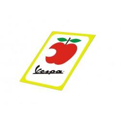 stickers-calcos-vespa-apple