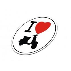 stickers-calcos-vespa-love