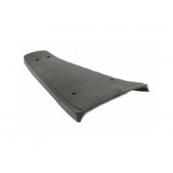 alfombra-central-plastica-vespa-t5