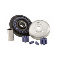 variador-j-costa-bmw-600650