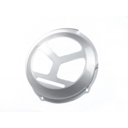 cubre-turbina-vespa-gs-150