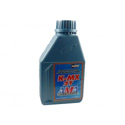 aceite-lubricante-k-mx-2t