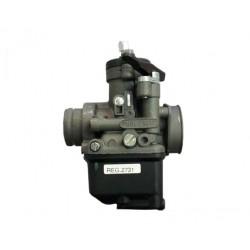 Carburador PHBH 26 AS