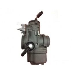 Carburador PHF 30 DS1