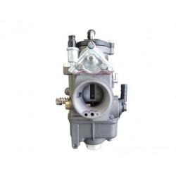 Carburador PHF 36 DS1