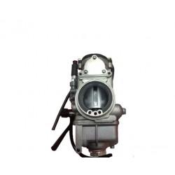 Carburador PHM 40 AD1