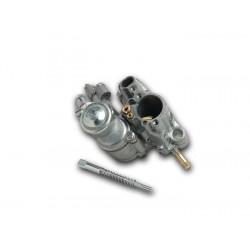 Carburador SI 24 - 24 Autolube.