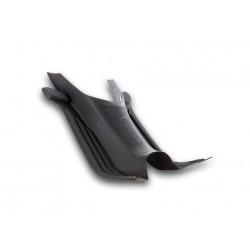 alfombra-plastica-vespa-primavera-sprint-