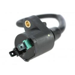 Bobina de Arranque Vespa LX Inyección