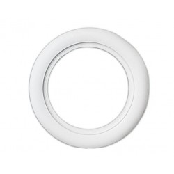bandas-blancas-rueda-8-pulgadas