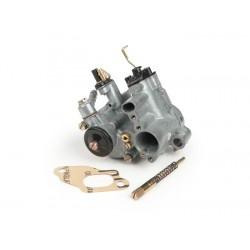 Carburador SI 24 - 24 Sin AutoLube