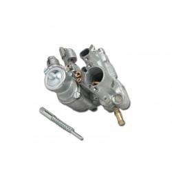 Carburador SI 20 - 20