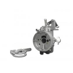 Carburador Dellorto 16 - 16 Vespa 50