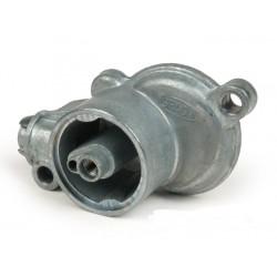 Tapa de carburador SI 20-20
