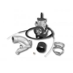 Kit de Carburador PH BH 28 Malossi