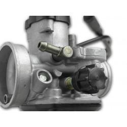Carburador PHVD 22  Gilera Runner 180