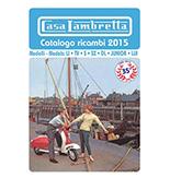 Descargate el Catálogo de Casa Lambretta !!